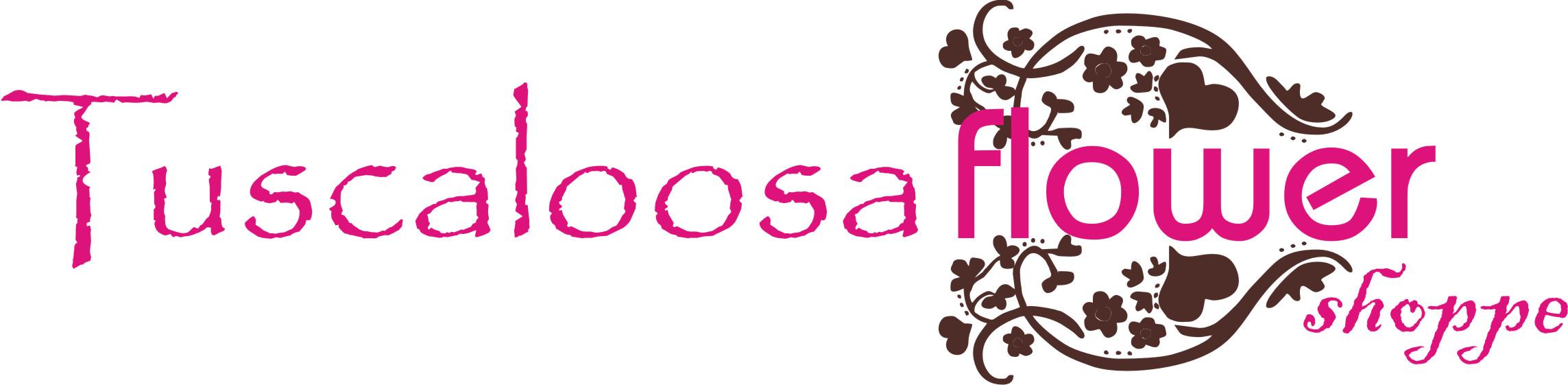 Tuscaloosa Flower Shoppe