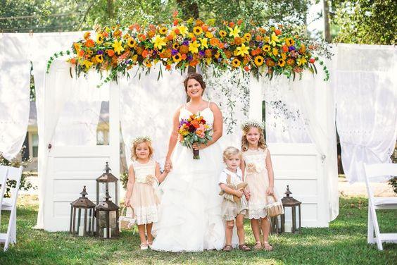 wedding1a