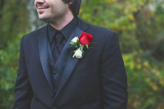 wedding5a