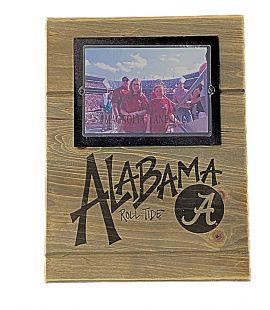 Alabama Gifts